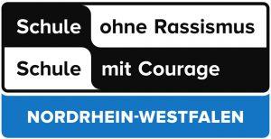 """Netzwerktreffen """"Schule ohne Rassismus - Schule mit Courage"""" @ Kommunales Integrationzentrum"""