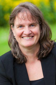 Lesung mit der niederländischen Schriftstellerin Martine Letterie @ Mildred Scheel-Berufskolleg