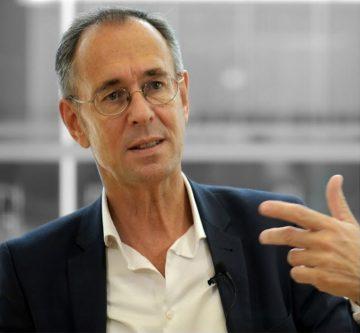 Solinger Demokratiekonferenz 2020 mit Prof. Dr. Andreas Zick