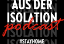 Podcast 'Black Lives Matter – Denkmalsturm'
