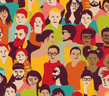 Train the Trainer – Fortbildung zu (Anti-)Rassismus und (Anti-)Diskriminierung @ Haus der Jugend