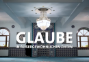 Solinger Film zum Tag der offenen Moschee