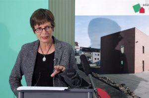 """""""Damals war es Friedrich"""" – Antisemitismus im Deutschunterricht @ Forum der Bergischen VHS"""