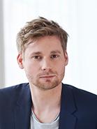Erik Flügge: Egoismus. Wie wir dem Zwang entkommen, anderen zu schaden @ Online Zoom