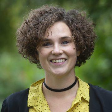Dr. Lisa Hellmann: Alle gleichermaßen ansteckend? Ein Blick zurück auf die politische Dimension der Quarantäne @ Online Zoom