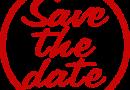 Save the date: Online-Konferenz zur Solinger Mitte-Studie 17.06.