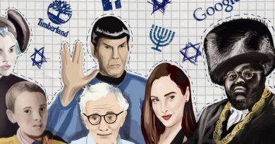 Virtueller Methodenkoffer gegen Antisemitismus