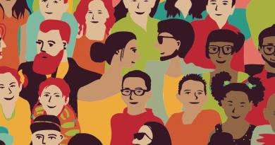 Train the Trainer – Fortbildung zu (Anti-)Rassismus und (Anti-)Diskriminierung