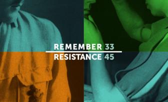 Jugendwettbewerb Remember Resistance 33–45 – Macht euch ein Bild vom Widerstand!